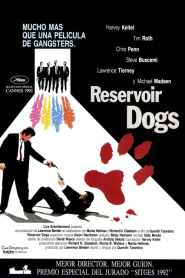 Perros de reserva