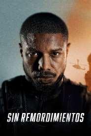 Tom Clancy's: Sin Remordimientos