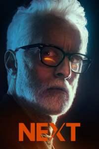 NEXT: Temporada 1