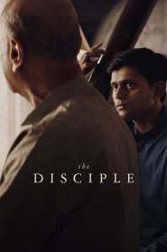 El discípulo