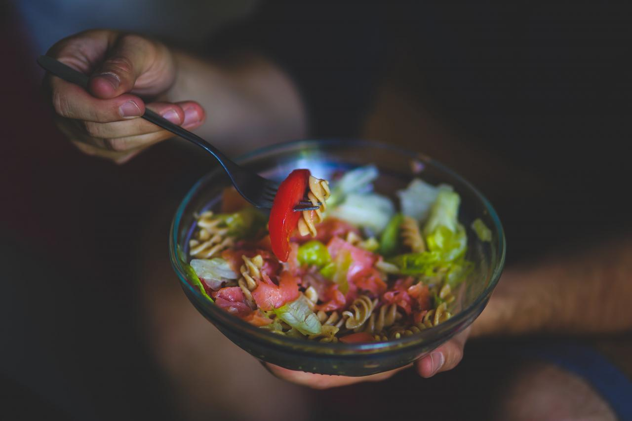 Comment arrêter de manger de nuit
