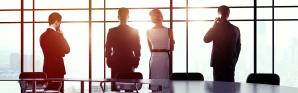 attorneys-conveyancers-notaries-wessels-van-zyl-1