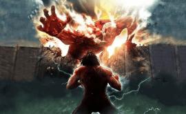 Shingeki no Kyojin Season 2 الحلقة 1