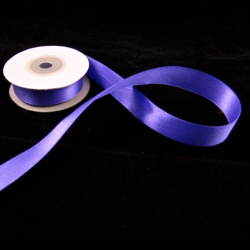 Purple-ribbon-20mm