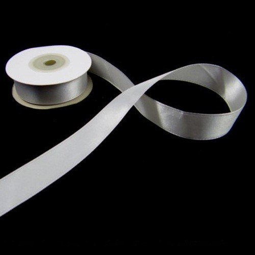 Silver-ribbon-20mm