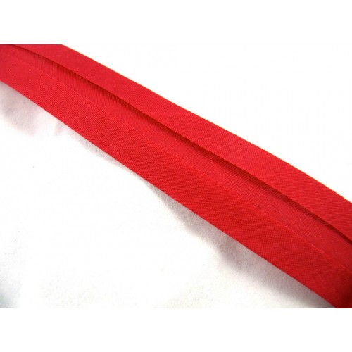 red-bias-binding-tape