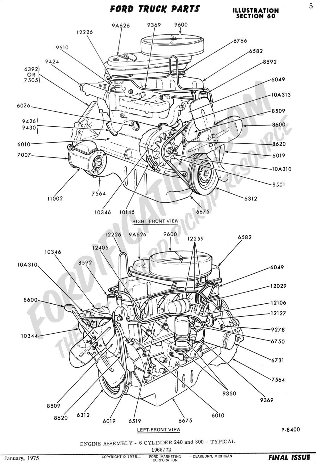 Engine I on 1993 Toyota T100 Fuse Box Diagram
