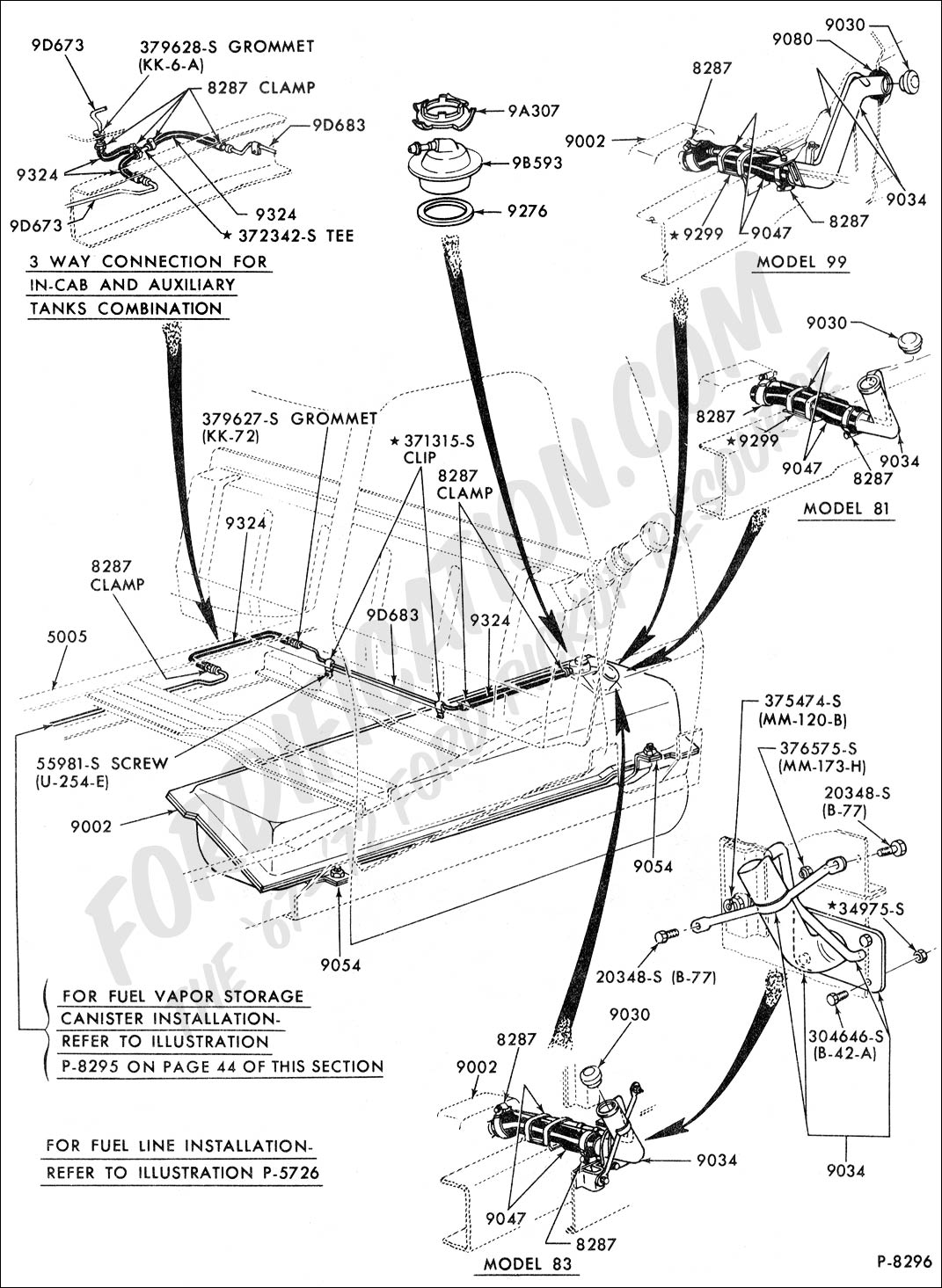 Wiring harness for 3000 ford tractor wiring discover your wiring wiring diagram