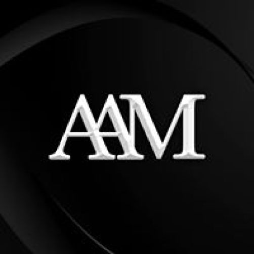 apollo-artist-management-logo