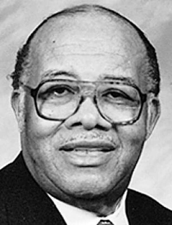 Obituary: Baptist minister Lonza Val Adams - Houston Chronicle