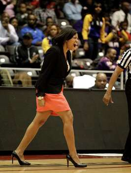 PV women's basketball coach to join Baylor staff - Houston ...