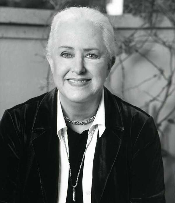 Grace Slick's art doesn't have to speak for itself - SFGate