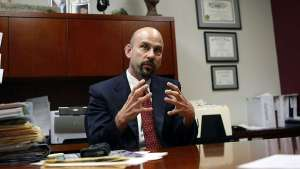 Lawyer Pumps Up S F Landlords At Boot Camp Sfgate