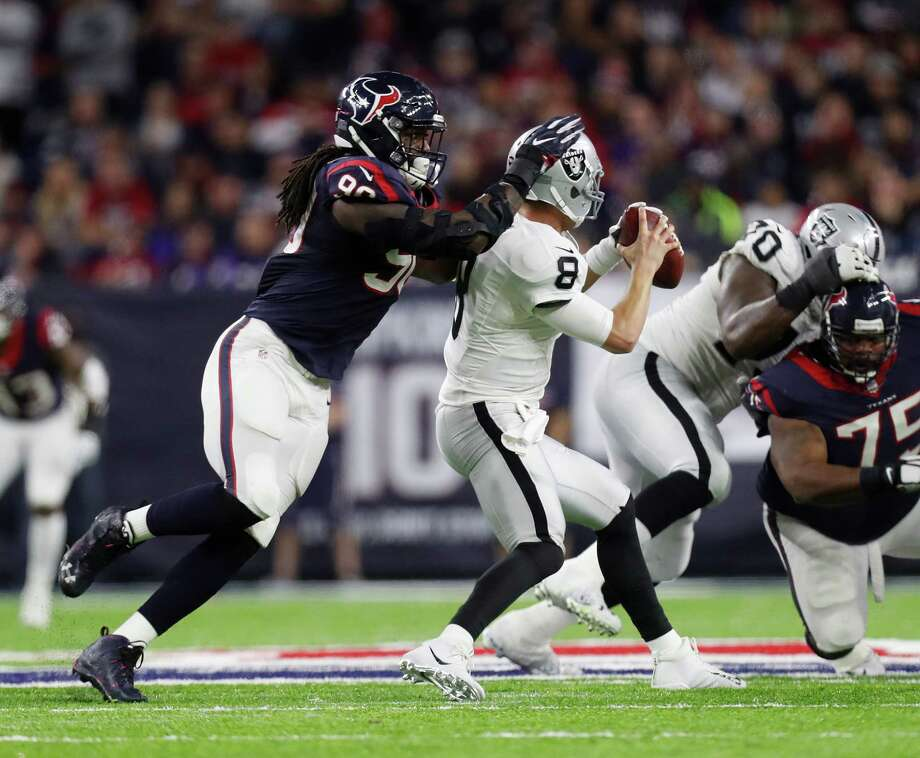 Image result for jadeveon clowney vs connor cook
