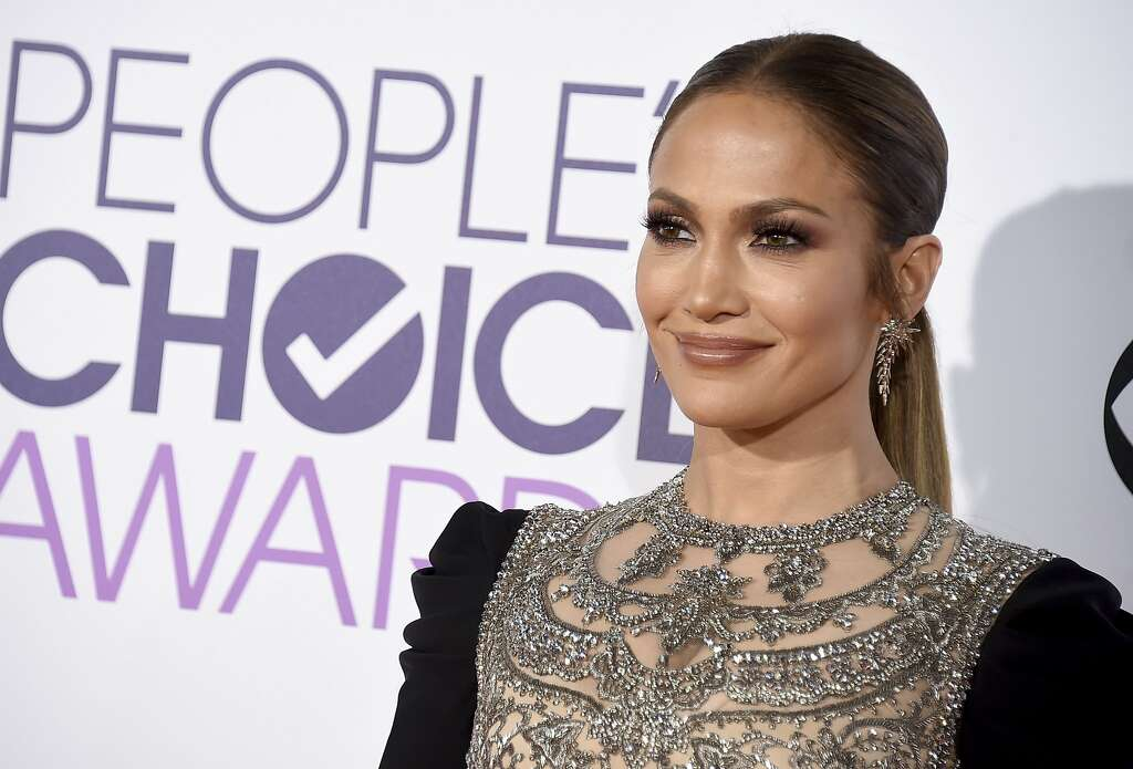Image result for jennifer lopez 2017 march
