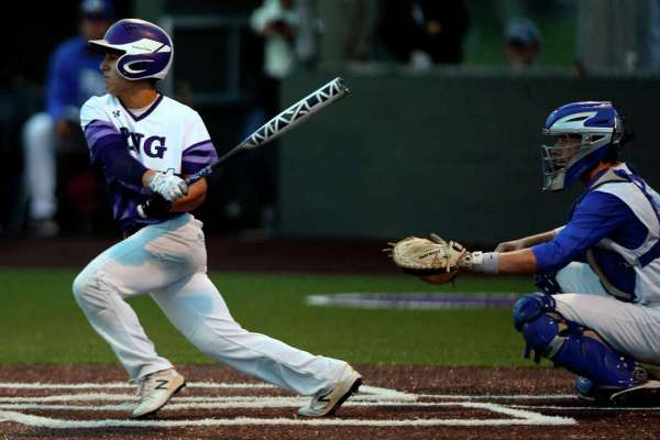 PN-G shuts out Barbers Hill - Laredo Morning Times