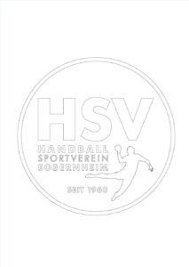 hsv logo wettbewerb hsv sobernheim