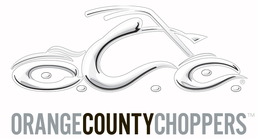 Information Security Logo