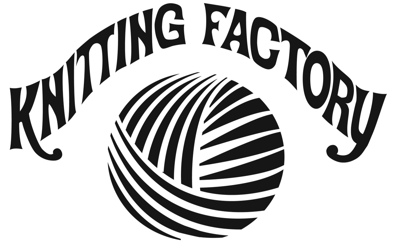 Knitting Factory Entertainment Amps Up Technology In Famed
