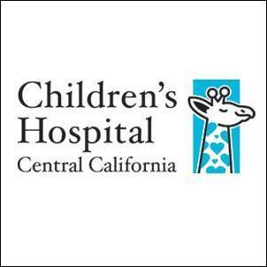 Paramount Farms Donates $4 Million to Children's Hospital ...
