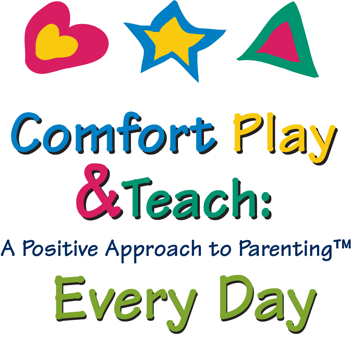 Share The T Of Positive Parenting On Father S Day Easy