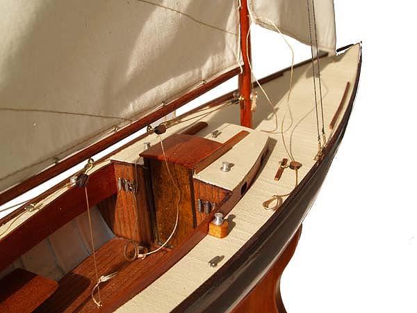 IOD World Regatta At Nantucket Yacht Club Now New