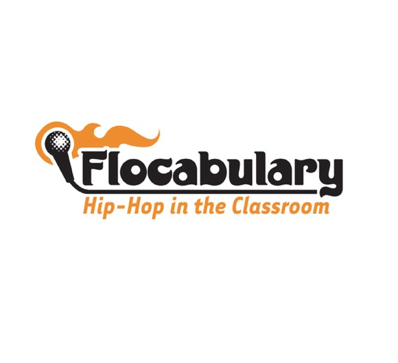 Flocabulary - UDL