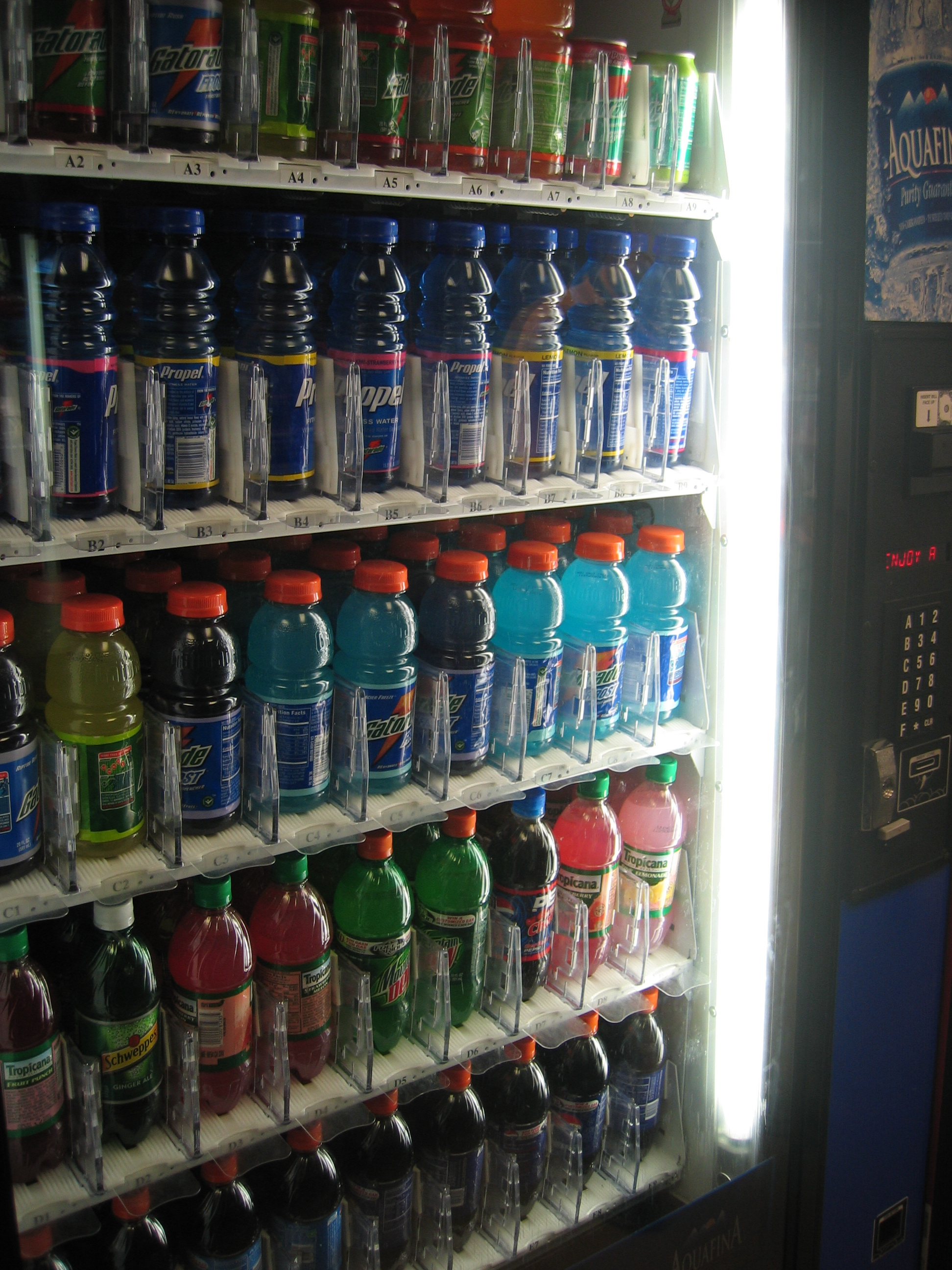 Ymca Pressured To Ban Junk Food And End Partnership With