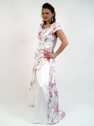 09 Modest Prom Dresses By Jen Clothing Make Modest Prom