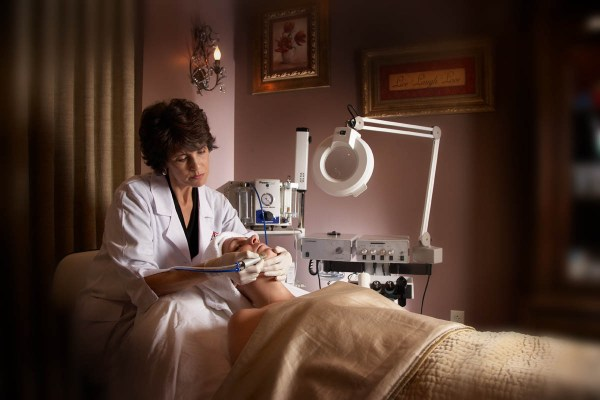 Pittsburgh Day Spa Welcomes Dermatologist, Ana C. Busquets ...