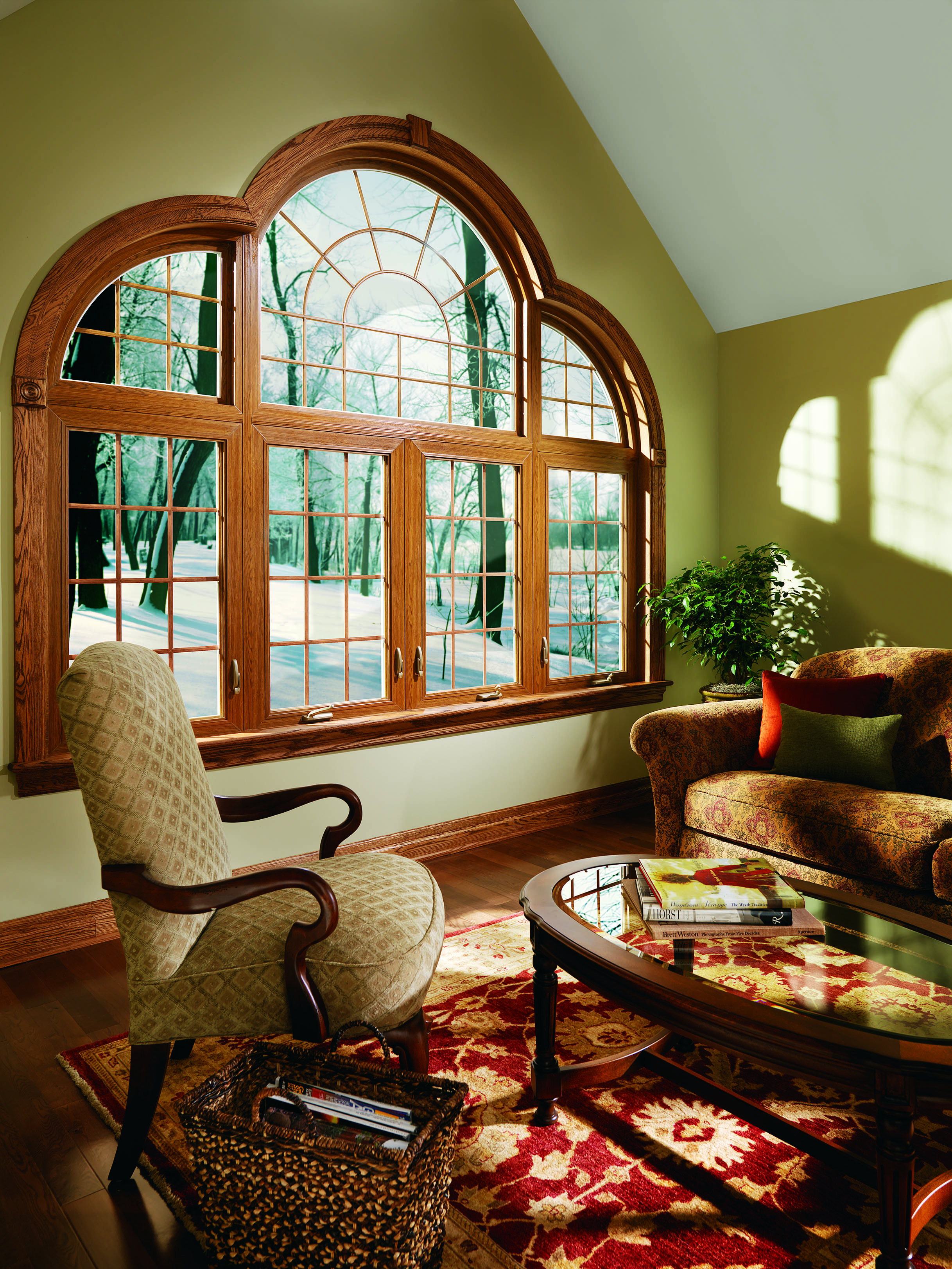 Energy Tax Credit Etc Glass Packages Help Homeowners