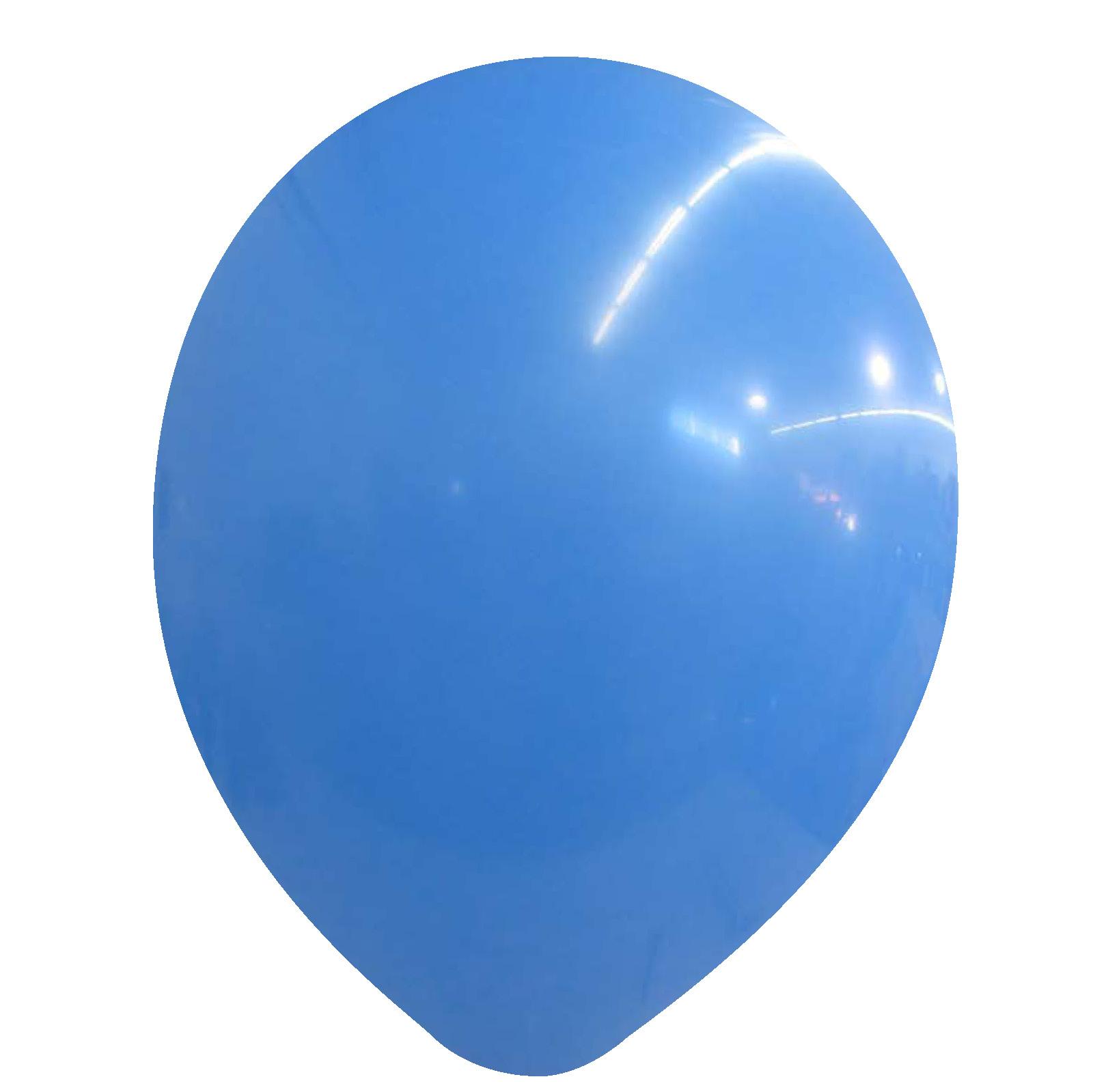 Balloonstomorrow Announces New Custom Balloons Colors