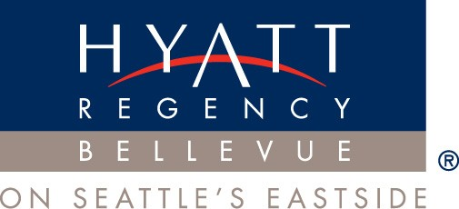 Hyatt Regency Bellevue Welcomes Guests To A Spectacular