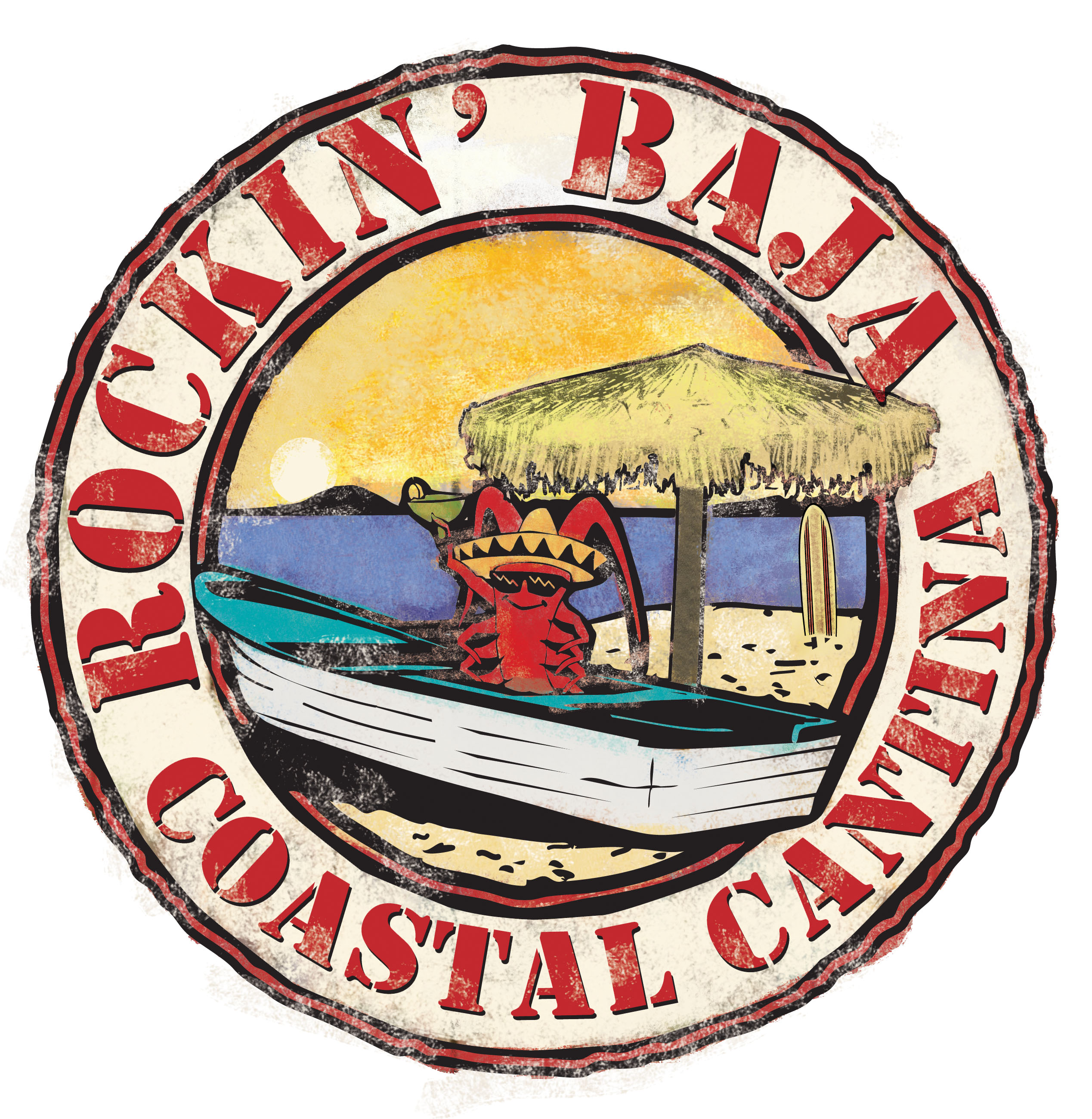 Baja Fresh Locations Huntington Beach