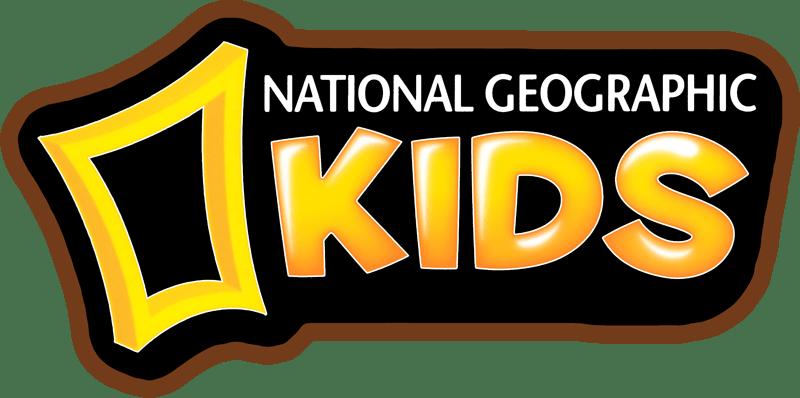 http://kids.nationalgeographic.com/