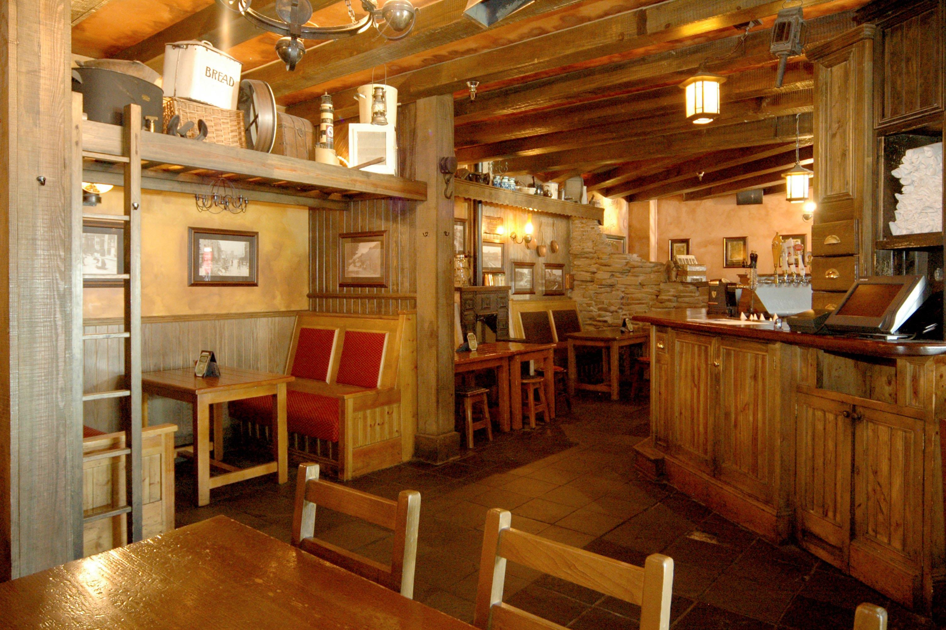 Fad Irish Pub In Denver Announces News About Denvers