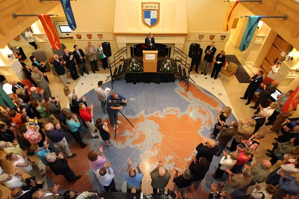 Sanford Health Announces Sanford Children's Clinic in ...