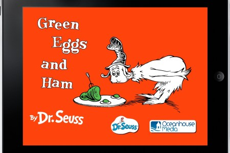 Dr Seuss Coloring Page Amazing Sheets Pages One Fish Two Green Eggs And Ham