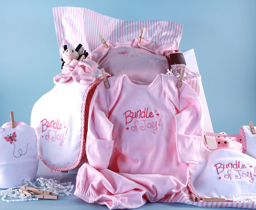 Babygiftcreations.com Introduces New Silly Phillie® Baby