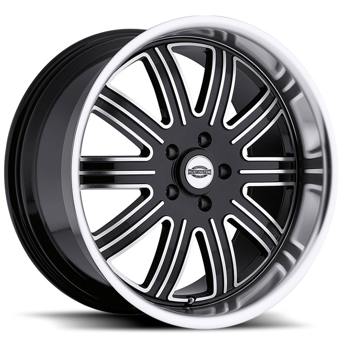 And Wheels Tire Discount Rims