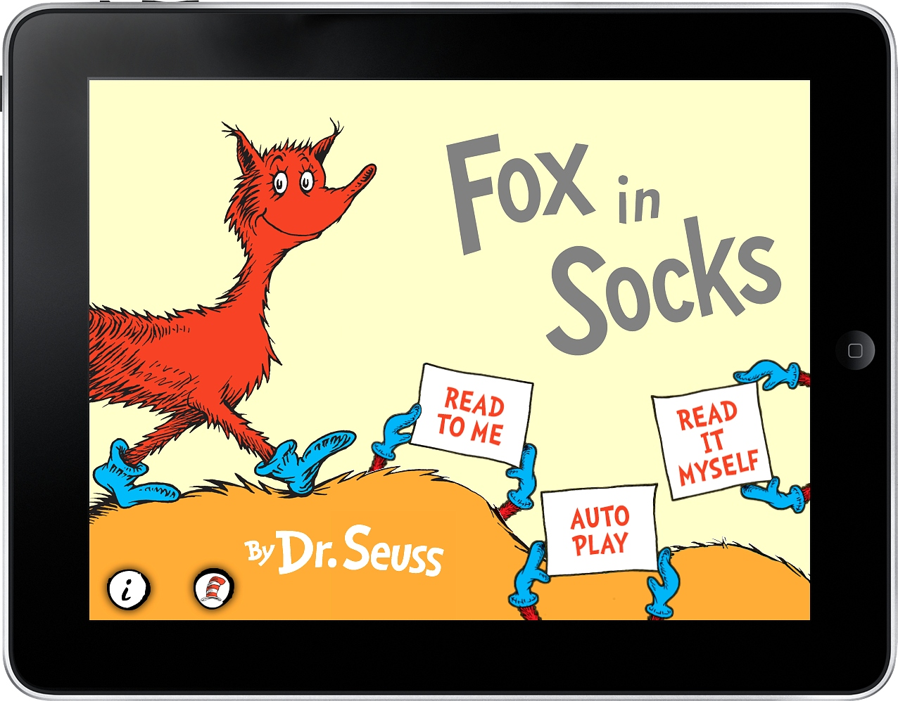 Foox In Socks Pictures To Pin
