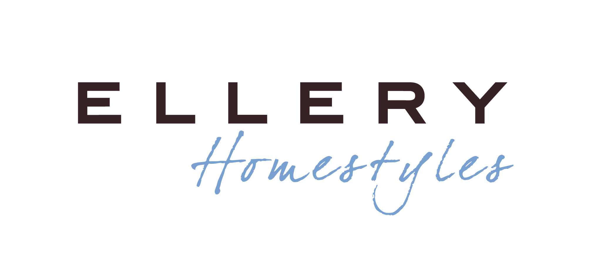 Ellery Homestyles Expands Luxury Home Fashion Collections And Showcases Sound Asleep Curtains