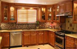 Free Kitchen Cabinets Design Service From Kitchen Pro