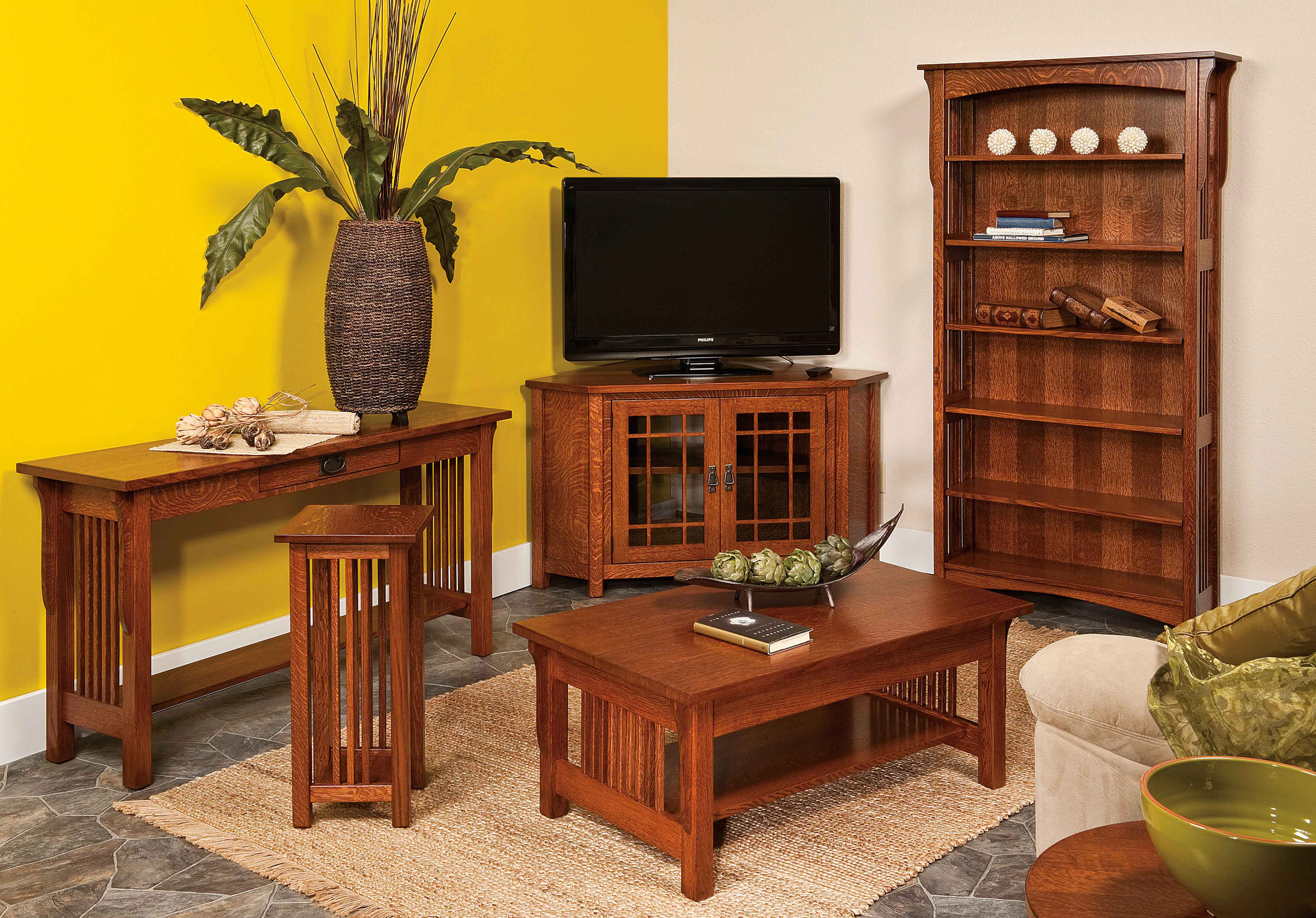 Weaver Furniture Sales Hosts Food Drive and Spring Sale on ... on Furniture Style  id=52137