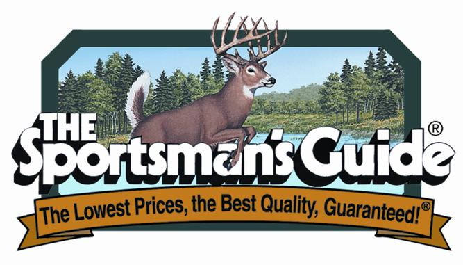 The Sportsmans Guide Launches New Redesigned Mobile