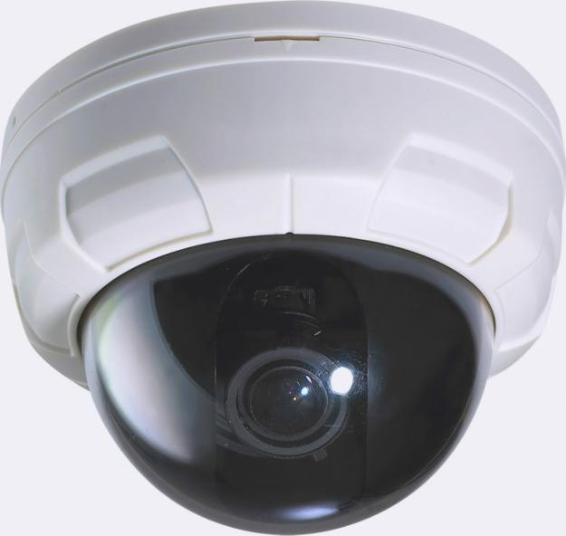 Top Security Systems