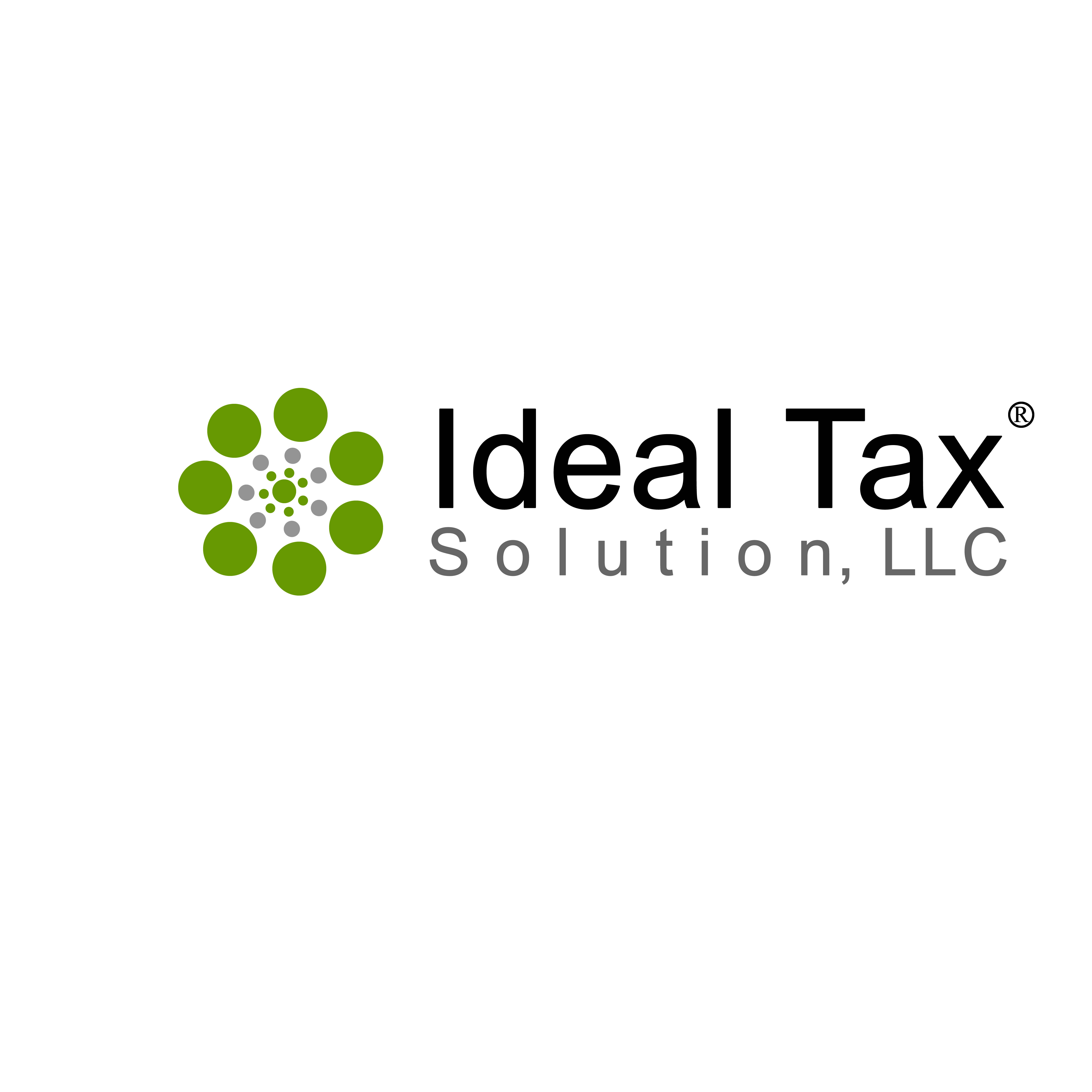 Ideal Tax Solution Announces New Efforts To Go Green In