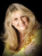 New Stop-Smoking Method Released by Dr. Carol Francis, Clinical Psychologist and Hypnotherapist in Los Angeles This Week