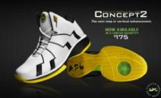 668acaf85f87 APL Concept 2 Basketball Shoes Are The Next Step In Vertical Enhancement