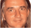 Braco's Arriving in Los Angeles for Weekend Conference January 13-15 in Woodland Hills